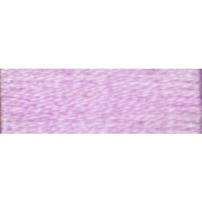 Мулине DMC 8м, 153 фиолетовый,оч.св. в интернет-магазине Швейпрофи.рф