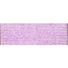 Мулине DMC 8м, 153 фиолетовый,оч.св.