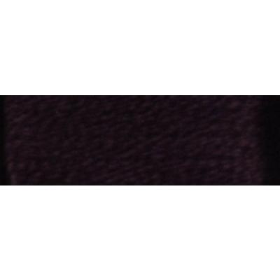 Мулине DMC 8м, 154 фиолетовый,оч.т. в интернет-магазине Швейпрофи.рф