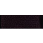 Мулине DMC 8м, 154 фиолетовый,оч.т.