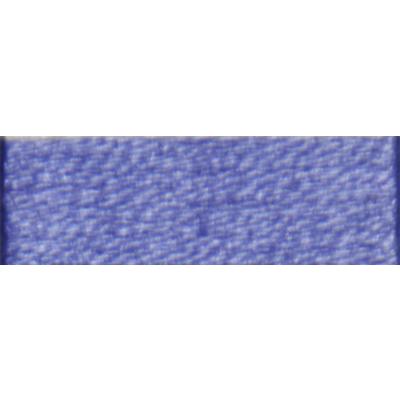 Мулине DMC 8м, 155 сине-фиолетовый,ср.т. в интернет-магазине Швейпрофи.рф