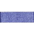 Мулине DMC 8м, 155 сине-фиолетовый,ср.т.