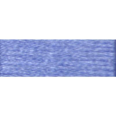 Мулине DMC 8м, 156 сине-фиолетовый,ср.св. в интернет-магазине Швейпрофи.рф
