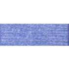 Мулине DMC 8м, 156 сине-фиолетовый,ср.св.