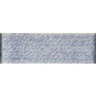 Мулине DMC 8м, 159 серо-синий,св.