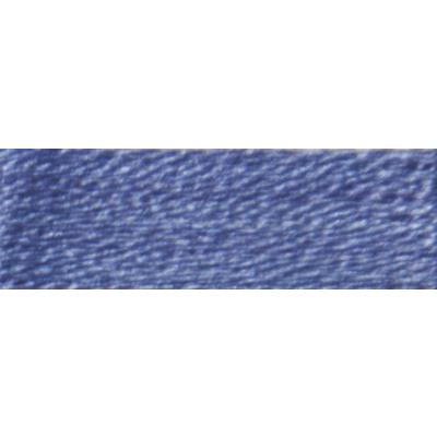 Мулине DMC 8м, 161 серо-синий в интернет-магазине Швейпрофи.рф