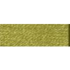 Мулине DMC 8м, 165 салатовый,оч.св.