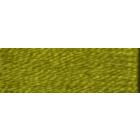 Мулине DMC 8м, 166 салатовый,т.