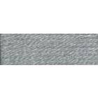 Мулине DMC 8м, 168 серый,оч.св.