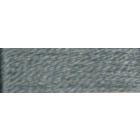 Мулине DMC 8м, 169 серый,св.