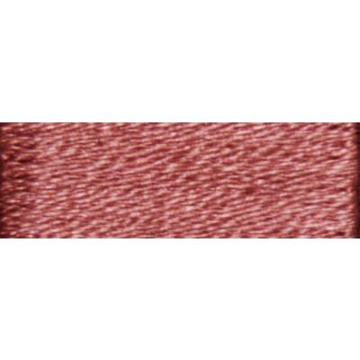 Мулине DMC 8м, 223 розовый,св. в интернет-магазине Швейпрофи.рф