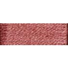 Мулине DMC 8м, 223 розовый,св.