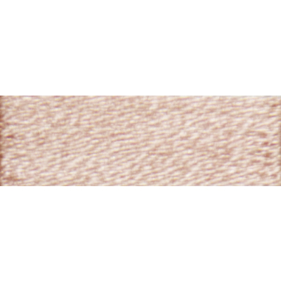 Мулине DMC 8м, 224 розовый,оч.св. в интернет-магазине Швейпрофи.рф