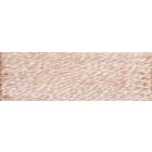 Мулине DMC 8м, 224 розовый,оч.св.