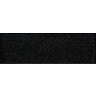 Мулине DMC 8м, 310 черный