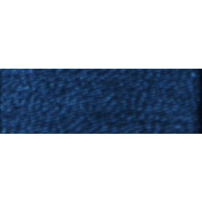 Мулине DMC 8м, 311 темно-синий,ср. в интернет-магазине Швейпрофи.рф