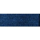 Мулине DMC 8м, 311 темно-синий,ср.