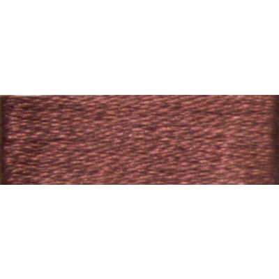 Мулине DMC 8м, 315 розовато-лиловый,ср.т. в интернет-магазине Швейпрофи.рф
