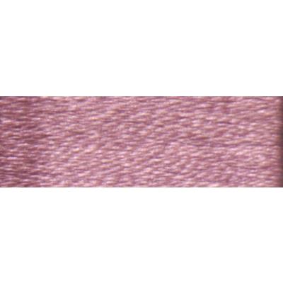 Мулине DMC 8м, 316 розовато-лиловый,ср. в интернет-магазине Швейпрофи.рф