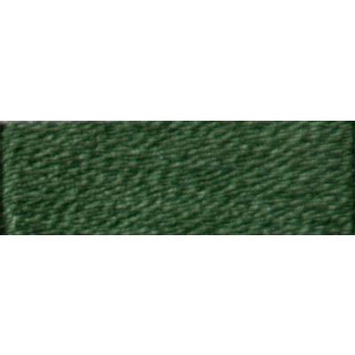 Мулине DMC 8м, 319 фисташково-зеленый,оч.т. в интернет-магазине Швейпрофи.рф