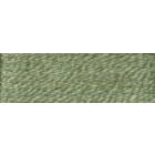 Мулине DMC 8м, 320 фисташково-зеленый,ср.