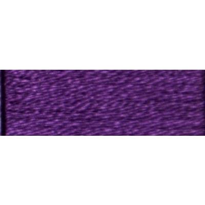 Мулине DMC 8м, 327 фиолетовый,оч.т. в интернет-магазине Швейпрофи.рф