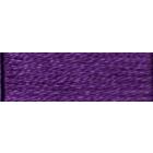 Мулине DMC 8м, 327 фиолетовый,оч.т.