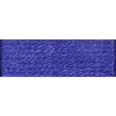 Мулине DMC 8м, 333 сине-фиолетовый,оч.т. в интернет-магазине Швейпрофи.рф