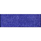 Мулине DMC 8м, 333 сине-фиолетовый,оч.т.