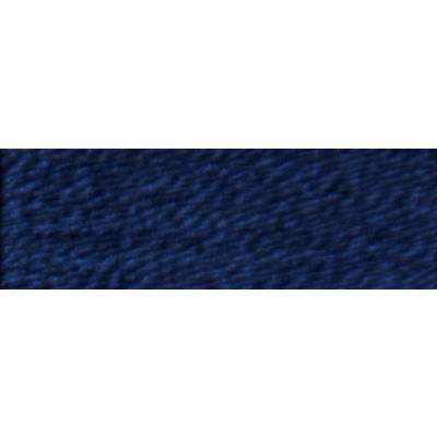 Мулине DMC 8м, 336 темно-синий в интернет-магазине Швейпрофи.рф