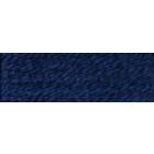 Мулине DMC 8м, 336 темно-синий