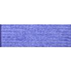 Мулине DMC 8м, 340 сине-фиолетовый,ср.