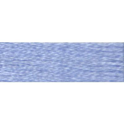 Мулине DMC 8м, 341 сине-фиолетовый,св. в интернет-магазине Швейпрофи.рф