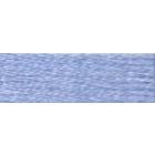 Мулине DMC 8м, 341 сине-фиолетовый,св.