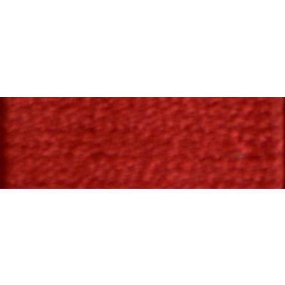 Мулине DMC 8м, кораллово- красный,т. (349) в интернет-магазине Швейпрофи.рф