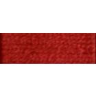 Мулине DMC 8м, 349 кораллово- красный,т.