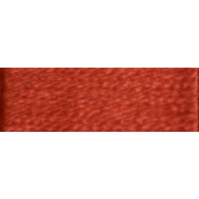 Мулине DMC 8м, 350 кораллово-красный,св. в интернет-магазине Швейпрофи.рф