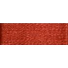 Мулине DMC 8м, 350 кораллово-красный,св.
