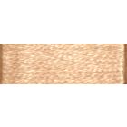 Мулине DMC 8м, 353 персиковый