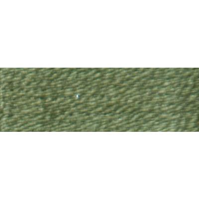 Мулине DMC 8м, фисташково-зеленый,т. (367) в интернет-магазине Швейпрофи.рф