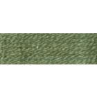 Мулине DMC 8м, 367 фисташково-зеленый,т.
