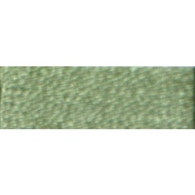 Мулине DMC 8м, фисташково-зеленый св. (368) в интернет-магазине Швейпрофи.рф