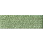 Мулине DMC 8м, 368 фисташково-зеленый св.