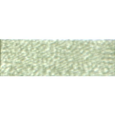 Мулине DMC 8м, 369 фисташково-зеленый,оч.св. в интернет-магазине Швейпрофи.рф