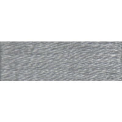 Мулине DMC 8м, жемчужно-серый (415) в интернет-магазине Швейпрофи.рф