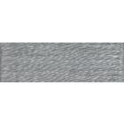 Мулине DMC 8м, 415 жемчужно-серый