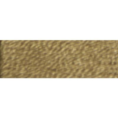 Мулине DMC 8м, 422 ореховый,св. в интернет-магазине Швейпрофи.рф