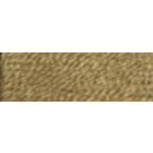 Мулине DMC 8м, 422 ореховый,св.