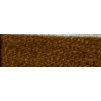 Мулине DMC 8м, коричневый,ср. (433) в интернет-магазине Швейпрофи.рф