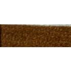 Мулине DMC 8м, 433 коричневый,ср.